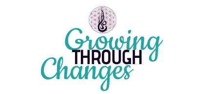 Growing Through Changes - Janet Ver Fine Coaching