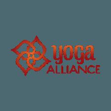 Yoga Aliance