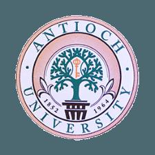 Antioc University