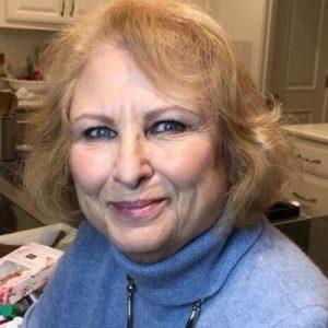 Growing Through Changes Testimonial Teresa G