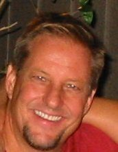 Brent Burmaster