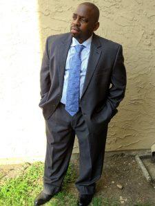 Growing Through Changes Testimonial Jermaine B.