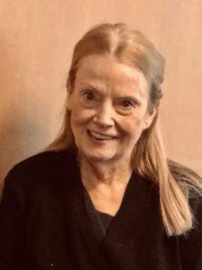 Growing Through Changes Testimonial Carol T.